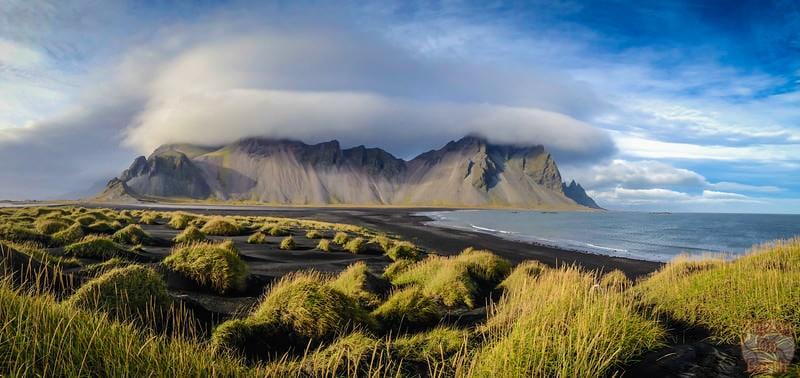 Meilleurs Appareils Photo pour paysage