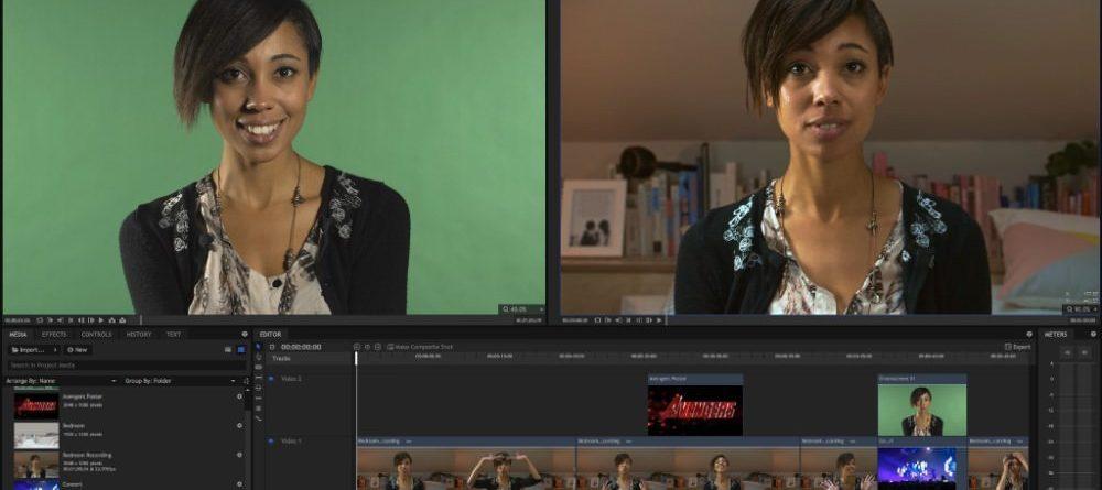 Les 3 meilleurs logiciels de montages vidéo payants – Comparatif complet