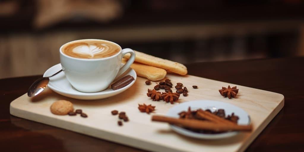 Top 10 Meilleures Machines à Café 2019 ( Guide ULTRA COMPLET )