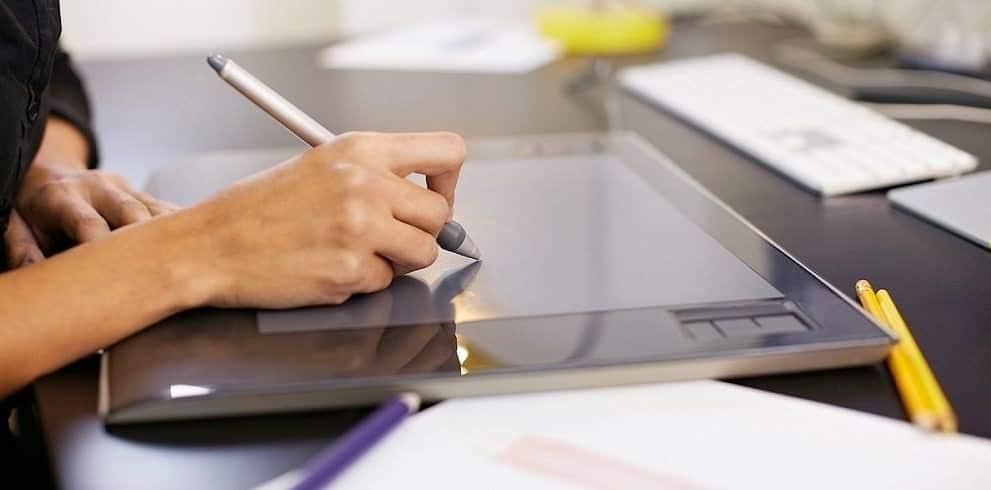 Les 9 (vraies) Meilleures Tablettes Graphiques 2021